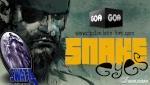 Snake Eyes_GoA