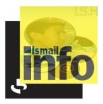 ismail-info