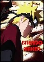 BrendoMaker