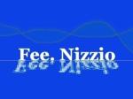 F. Nizzio
