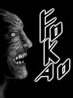 fokao