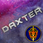 daxterneitor36