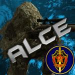 Admin alce07
