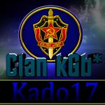 kado_17