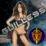 GUILLEE95