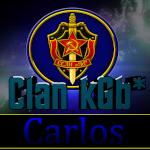carlos1111-bcn