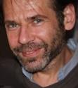 Ari Bayaribailé