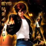 KyoUchiha