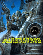 Darksauron