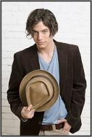 Jasper Hale.