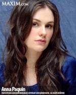 Katherine Lioncourt