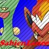 sabienlance