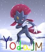 yodajm