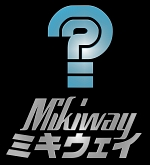 Mikiway
