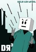 doct0r cube