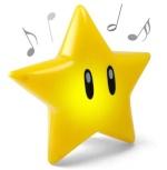 Estrella Narradora