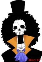 Pete el esqueleto