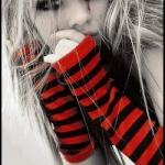 Alice Chesire