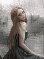 Drihenna Wood