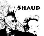 Shaud