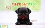 darkrai273