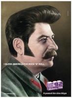 ComradeStalin