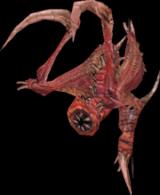 Personal Iserbius