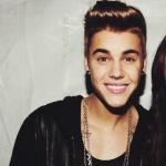Brina Drew Bieber