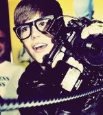 Paulina Bieber ;*