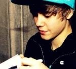 Bieberfan4ever annie