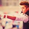 Justin'sWife™