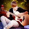 Laraa Bieber