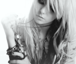 Taylor Cobain