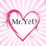 Mr.YêU