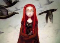 Ariadna Dashwood
