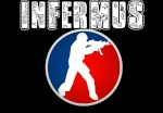 INFERMUS