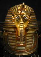 مصرى وأفتخر