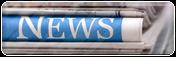 News Attualità