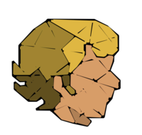 ivirap