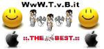 WwW.T.v.B.it