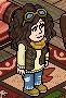 Consuelo_