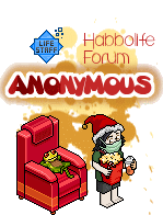 .Anonymous.-BAN