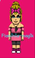 flaminia-magik