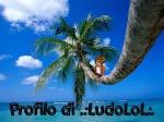 LudoLoL