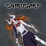 Shirosaki