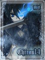 Chiron14