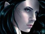 Ileana-Lee