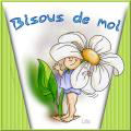 :bisous: