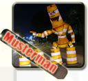 musterman