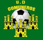 U.D. COMUNEROS